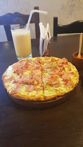 Pizzeria Quinua 6