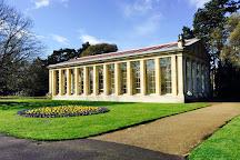 Royal Botanic Gardens Kew, Kew, United Kingdom