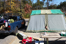 Chattahoochee Bend State Park, Newnan, United States