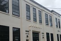 Sitka Sound Science Center, Sitka, United States