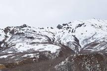 Hatcher Pass, Alaska, United States