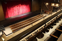 Huron Country Playhouse, Grand Bend, Canada