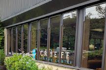 Crieff Visitor Centre, Crieff, United Kingdom