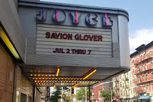 Joyce Theater, New York City, United States