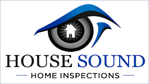 House Sound Home Inspections Inc (Licence #61237)