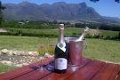 Topiary Wines