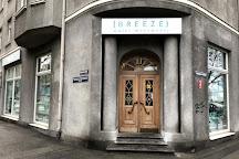 BREEZE Aquafit Studio & SPA, Riga, Latvia
