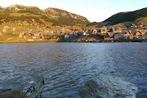 Prokosko Lake, Fojnica, Bosnia and Herzegovina
