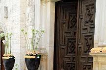 Cathedral Saint Maria Maggiore, Barletta, Italy