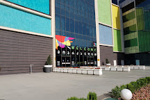 Tbilisi Mall, Tbilisi, Georgia