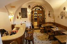 Valentini Wine & Speciality Shop, Canazei, Italy