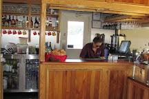 Lake Hopatcong Cruises, Lake Hopatcong, United States