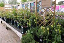 Blooms Gloucester Garden Centre, Haresfield, United Kingdom