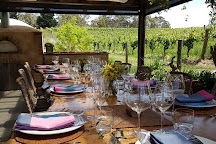 Flaxman Wines, Eden Valley, Australia