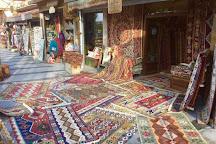 Sultan Carpet, Goreme, Turkey
