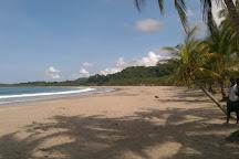 Playa Carrillo, Playa Carrillo, Costa Rica