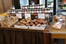 Kings Farm Market, Edisto Island, United States