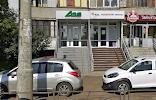 КДЛ, улица Адоратского на фото Казани