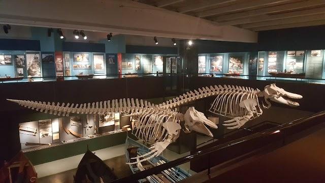 National Museum of the Faroe Islands