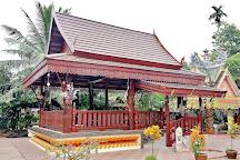Savanakhet, Savannakhet, Laos