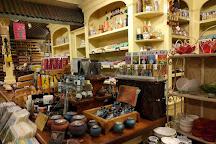 Island Soap and Candle Works, Koloa, United States