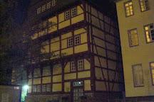 Leib'sches Haus, Giessen, Germany