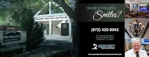 Sehnert Precision Dentistry