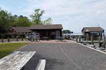 Westmoreland State Park, Colonial Beach, United States