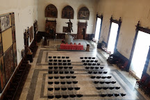 Pinacoteca Civica di Ascoli Piceno, Ascoli Piceno, Italy