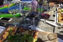 Brenaissance Wine & Stud Estate, Stellenbosch, South Africa