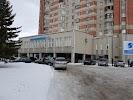 КазКом на фото Усть-Каменогорска