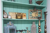 No.38 Vintage Emporium, Newport Pagnell, United Kingdom