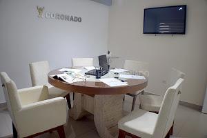 Inmobiliaria Inmuebles Coronado 8