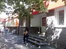 МТС, улица Пушкина на фото Ставрополя