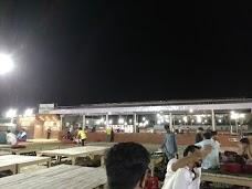 Shaheen Shinwari Restaurant karachi