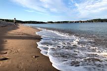 Ingonish Beach, Ingonish, Canada