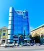 """отель """"Европа"""" на фото Ростова-на-Дону"""