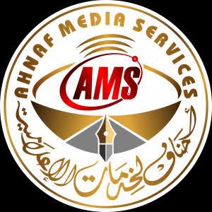 Markaz Ahle Sunnat Wal Jamaat sargodha