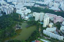 Little Guilin, Singapore, Singapore