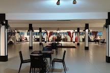Museu da Moda - MUM, Canela, Brazil