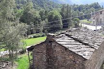 AcquaJoy, Rivoli, Italy