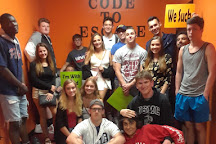 Daytona Escape Rooms Code to Escape, Daytona Beach, United States