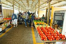 Minneapolis Farmers Market, Minneapolis, United States