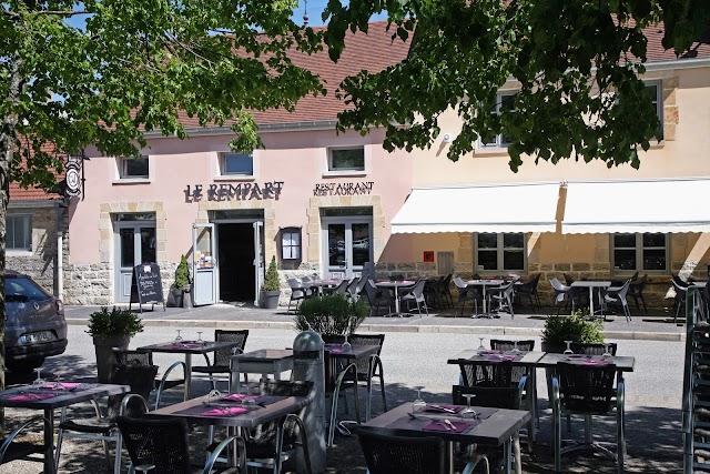 Bar L'Europa