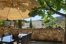 Aphrodite's Rock Brewing Company, Paphos, Cyprus