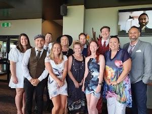 Stream Financial - Sunshine Coast Financial Planning