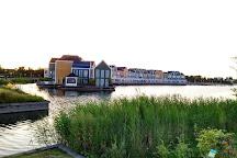Rietplas, Houten, The Netherlands