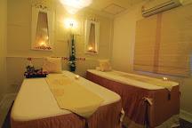 Center Point Massage & Spa, Bangkok, Thailand