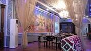 Ayvan Restaurant