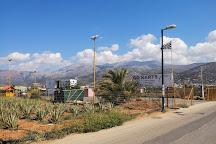 KartLand Malia, Malia, Greece
